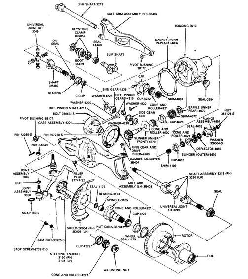 Lexus Rx400h Rear Suspension Diagram, Lexus, Free Engine
