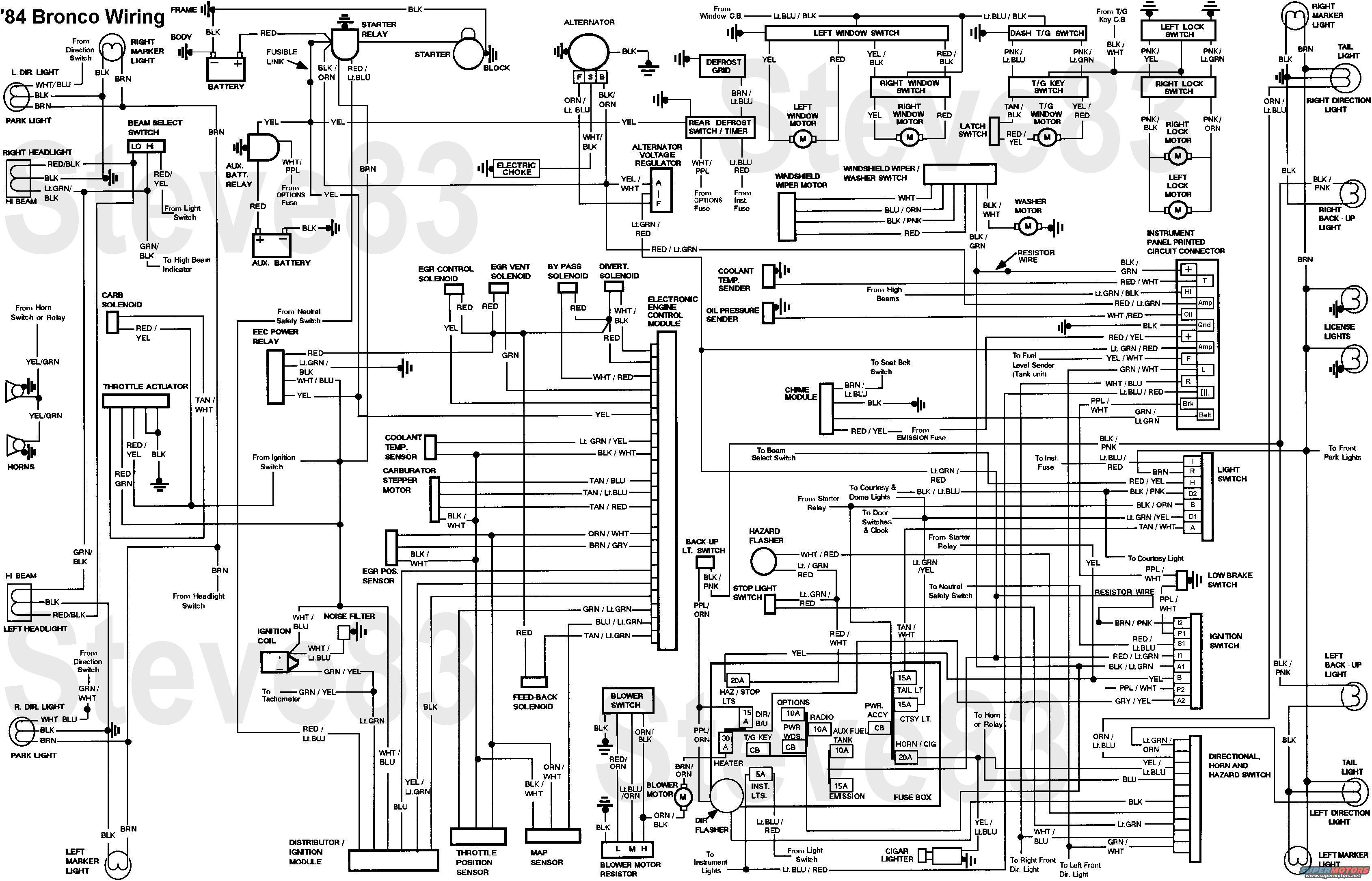 kubota radio wiring diagram 27 wiring diagram images wiring rh highcare asia Kubota M7040 Loader New Holland Tc30 Wiring Diagram