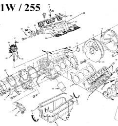 7 0 ford engine parts diagram diesel engine parts diagram ford 5 4 engine performance ford 7 liter engine [ 2694 x 1758 Pixel ]