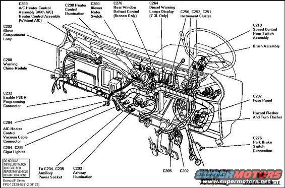 Service manual [2009 Scion Xb Dash Removal Diagram Column