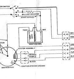 1986 ford bronco duraspark ii wiring diagram picture supermotors net ford distributor wiring diagram ford duraspark ii wiring diagram [ 1254 x 734 Pixel ]