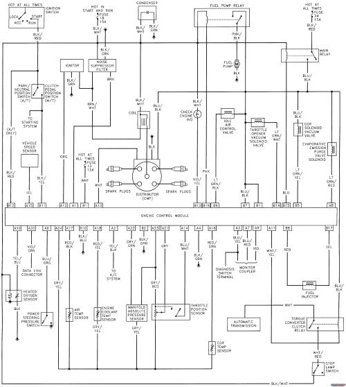 small resolution of suzuki sidekick wiring harness list of schematic circuit diagram u2022 kenworth wiring harness