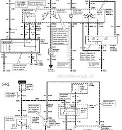 1996 mercury grand marquis panther body chassis misc diagrams and jpg 19982000 cv gmq climate control wiring19951997 and 2001 similar [ 776 x 1295 Pixel ]