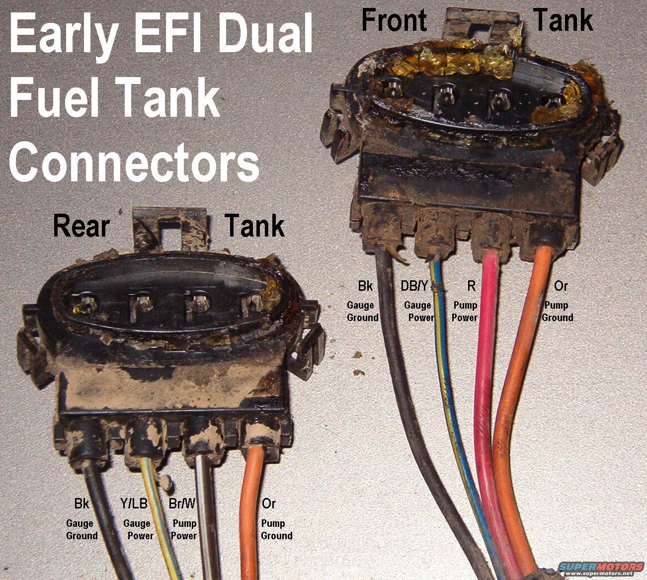 1993 ford ranger fuel pump wiring diagram 2006 gmc sierra 2500 radio 1983 bronco 3990 96 system picture