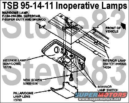 2000 Ford F 150 Starter Solenoid Diagram Ford Galaxie