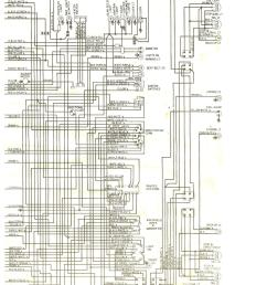 1972 ford ranchero wiring diagram wiring library dodge dakota wiring diagrams 1973 ford ranchero wiring diagram [ 1275 x 1650 Pixel ]