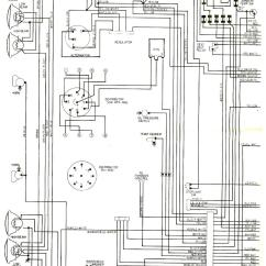 Ford Falcon El Radio Wiring Diagram Telephone 72 Ranchero Get Free Image About
