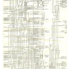Sportster Wiring Diagram 4 Pole Speakon Harley 1975 Free Engine Image