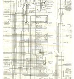 1969 ford torino color wiring diagram share the knownledge 1970 ford falcon wiring diagram 1976 ford f 150 brake light wiring diagram [ 1275 x 1650 Pixel ]