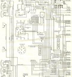 72 ranchero wiring diagram 72 get free image about 1970 ford torino wiring diagram 1970 ford torino wiring diagram [ 1388 x 1892 Pixel ]