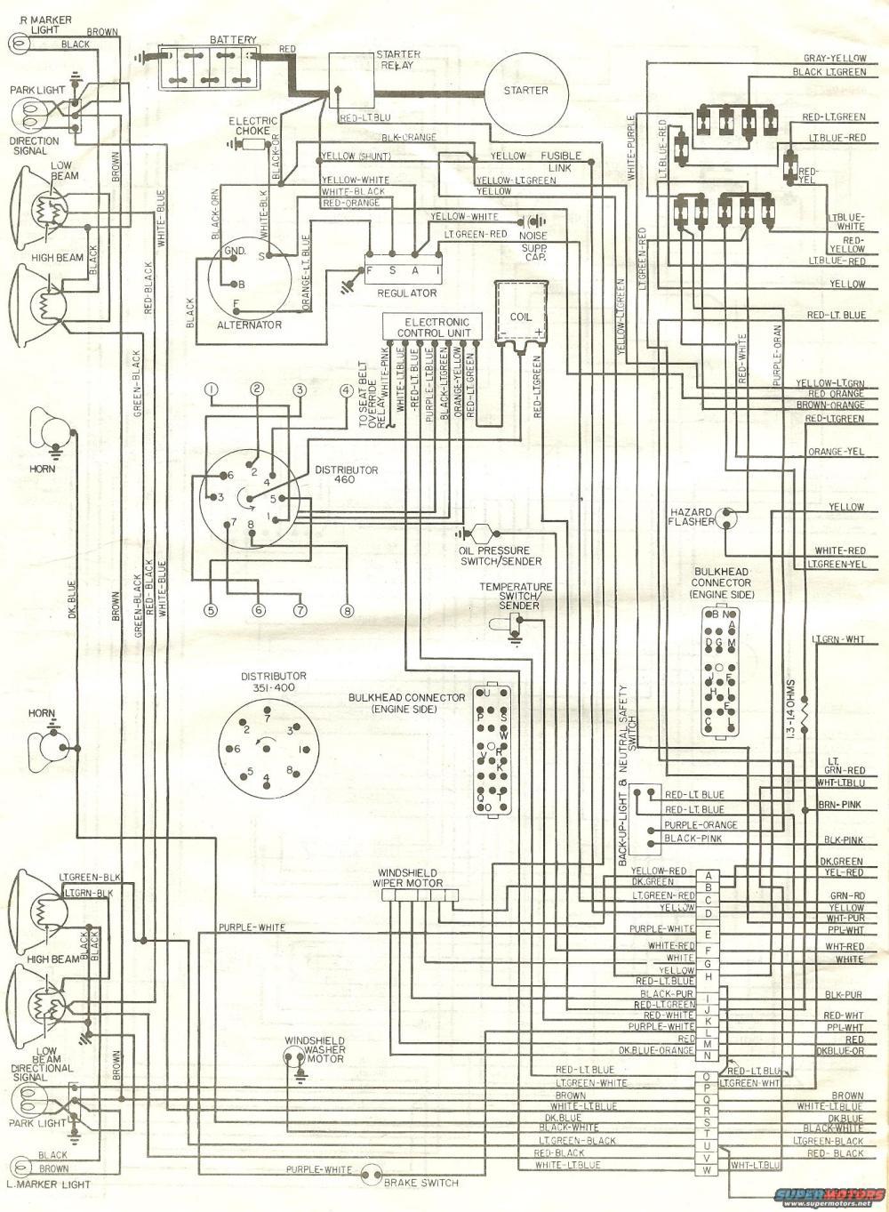 medium resolution of 72 ranchero wiring diagram 72 get free image about 1970 ford torino wiring diagram 1970 ford torino wiring diagram