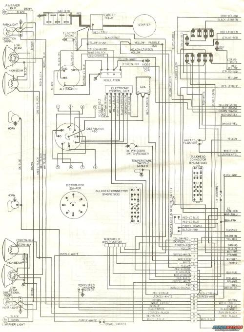small resolution of 72 ranchero wiring diagram 72 get free image about 1970 ford torino wiring diagram 1970 ford torino wiring diagram