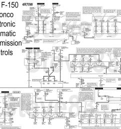 4r100 wiring diagram get free image about wiring diagram e4od valve body diagram e4od solenoid pack [ 1949 x 1619 Pixel ]