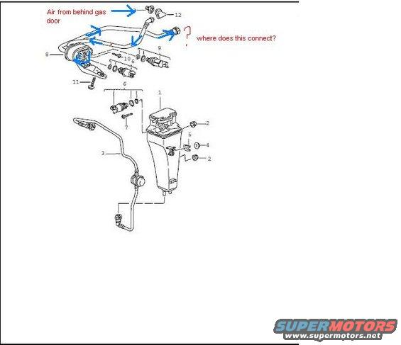 Questioning the reliability of the 996 (starting problems