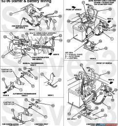 92 ford bronco transmission wiring diagram [ 969 x 1064 Pixel ]