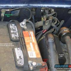 Ford Bronco Starter Solenoid Wiring Diagram Create A Venn Comparing Osmosis And Diffusion Whats Wrong In These Pictures??? - Forum