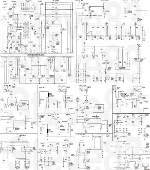 small resolution of 96 f150 wiring diagram wiring diagram forward96 f150 wiring diagram my wiring diagram 96 f150 wiring