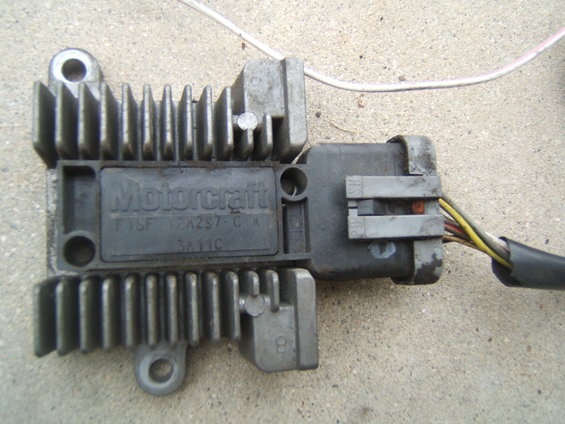 Ford Ranger Ignition Wiring Diagram On 90 Ford F 150 Solenoid Diagram