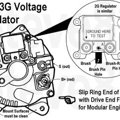 1989 Ford Mustang Alternator Wiring Diagram White Rodgers Type 91 Relay 1983 Bronco Diagrams Picture Supermotors
