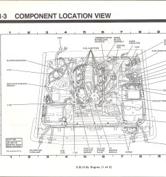 1990 ford bronco engine diagram [ 1981 x 1683 Pixel ]