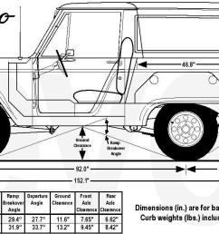 painless 70207 fuse block diagram v belt cross reference currently uses a 15395 for the alternator and 15470 for the power steering pump  [ 2180 x 686 Pixel ]