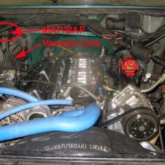 1997 Dodge Neon Starter Wiring Diagram 2000 Ford Focus Audio Fuse Box For 1999 Lincoln Town Car, Fuse, Free Engine Image User Manual Download