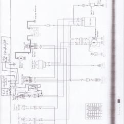 2009 Klr 650 Wiring Diagram 1964 Chevy Truck Color 1989 Kawasaki X2 Battery Race
