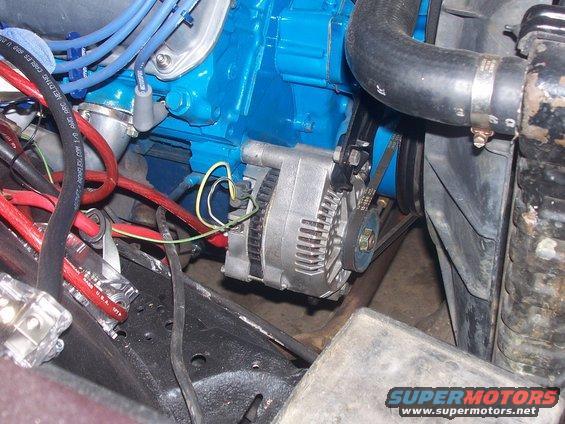 76 mustang engine wiring icn 2s110 sc wiring diagram