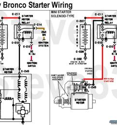 wrg 7488 eagle lift wiring diagram 245 1976 ford bronco tech diagrams picture supermotors net [ 1154 x 974 Pixel ]