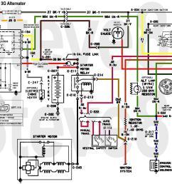 wiring diagram set 3 [ 1646 x 1251 Pixel ]