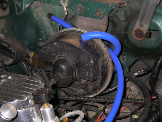 Fuel Filter On 1990 Honda Accord Assistance Needed With Post Engine Swap Mess 80 96 Ford