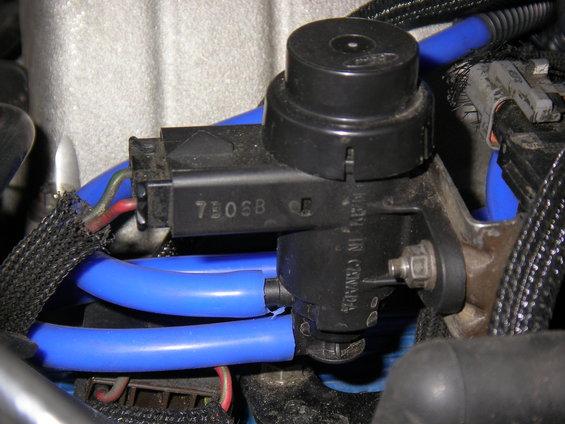 Volvo 740 Vacuum Diagram Volvo Free Engine Image For User Manual