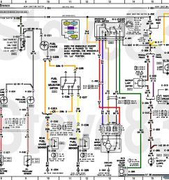 1976 f250 wiring diagram get free image about wiring diagram 1976 ford f100 turn signal wiring [ 1789 x 1640 Pixel ]