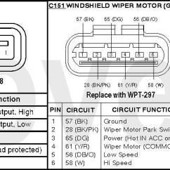 1988 Ford F 150 Wiring Diagram S14 1983 Bronco Tsbs & Fsas (recalls) For '83-96 Broncos F150s Picture | Supermotors.net