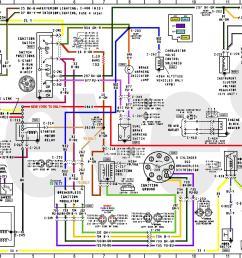 1968 cadillac deville headlight wiring diagram [ 3373 x 1704 Pixel ]