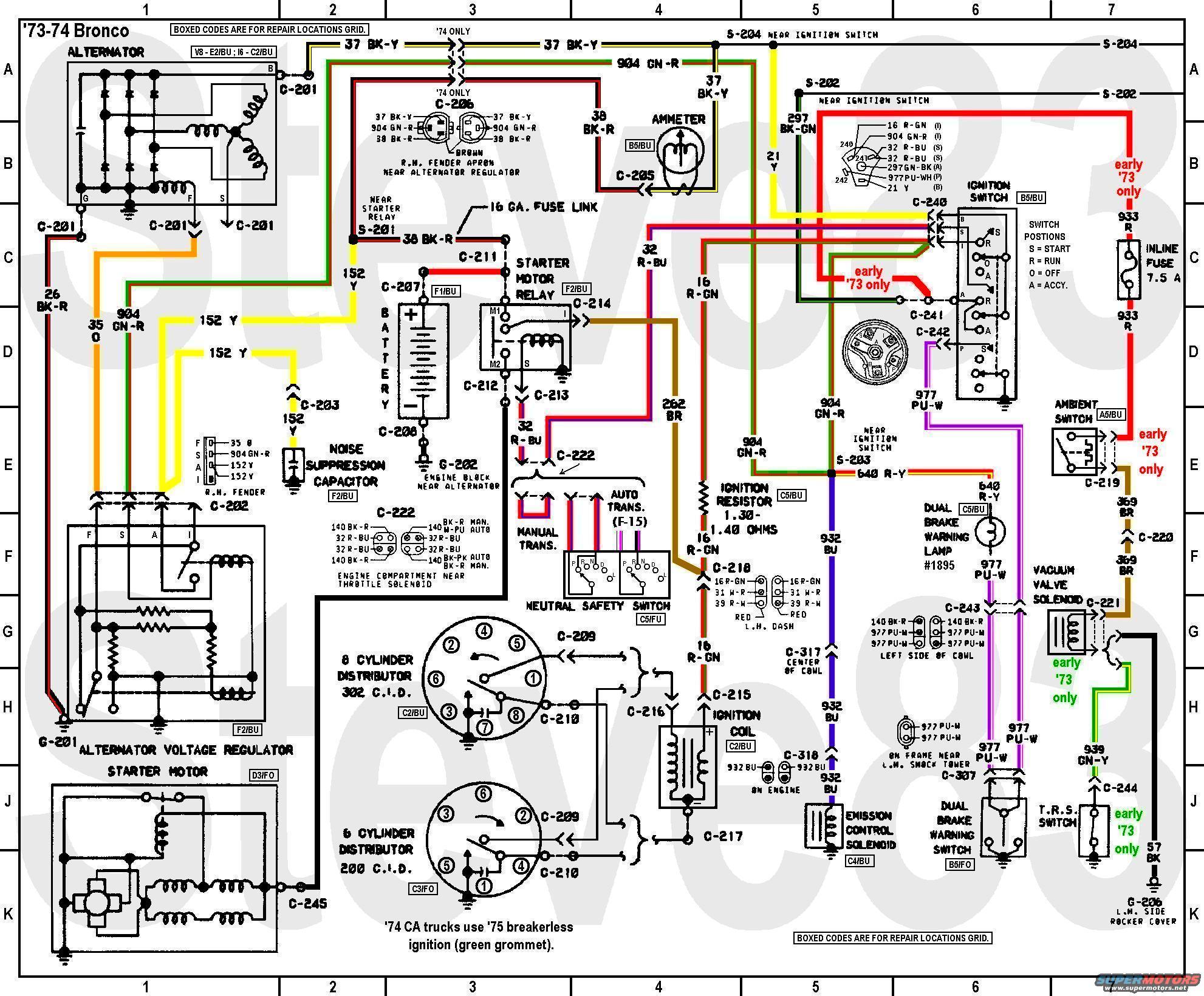 hight resolution of wiring diagram set 1