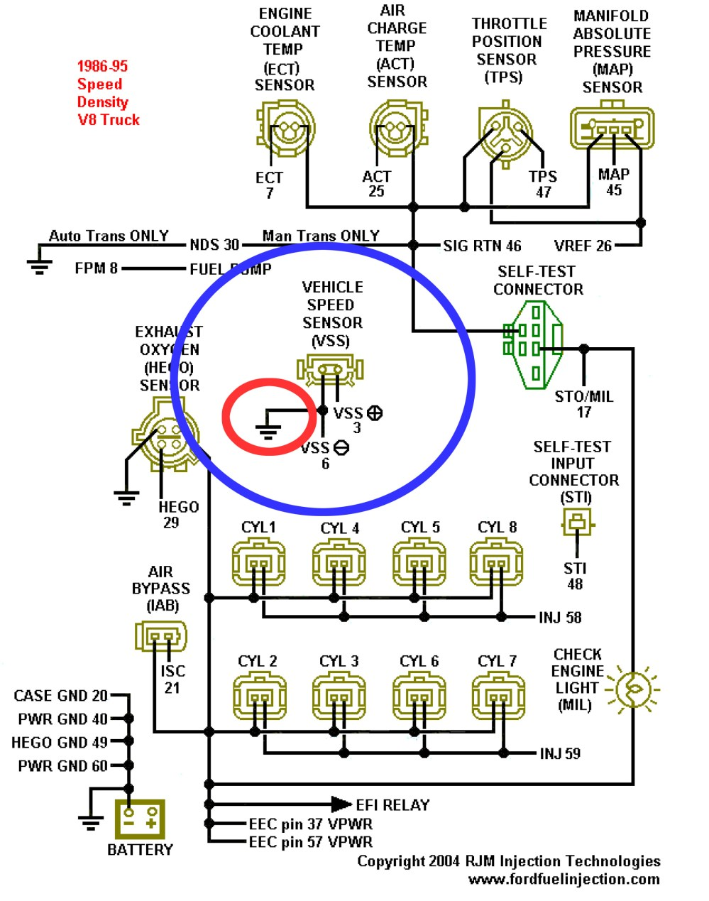 medium resolution of wrg 9303 4r55e wiring diagram4r55e wiring diagram reinvent your wiring diagram u2022 rh kismetcars co