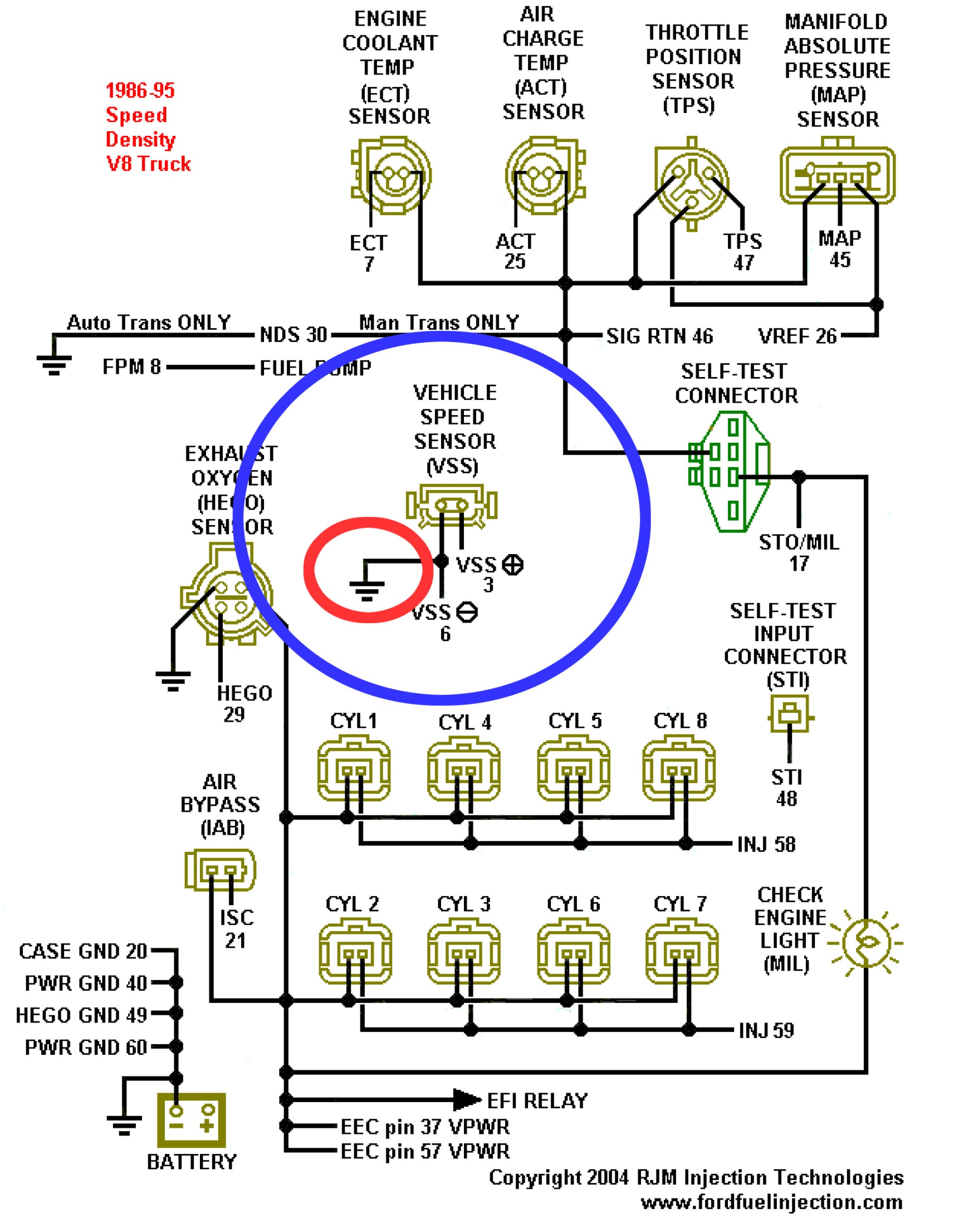 hight resolution of wrg 9303 4r55e wiring diagram4r55e wiring diagram reinvent your wiring diagram u2022 rh kismetcars co