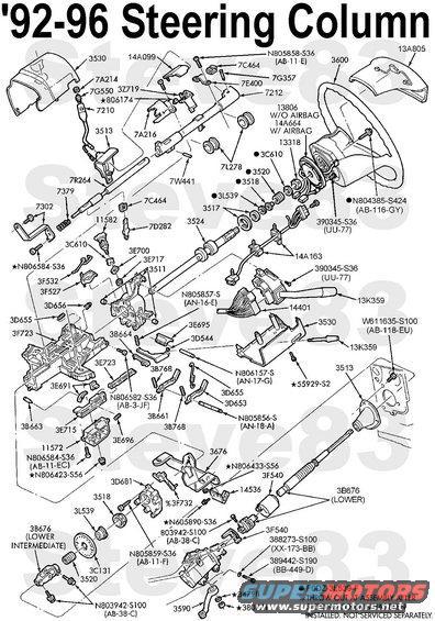 Chevy Van Wiring Diagram GM Power Window Wiring Diagram