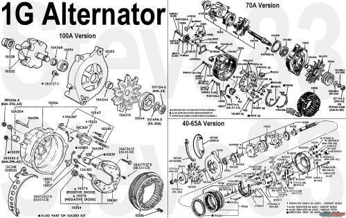 small resolution of ford 302 voltage regulator wiring diagram auto electrical wiring ford 1g alternator wiring diagram