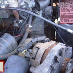 1983 Ford F150 Alternator Wiring Diagram 2006 Jeep Grand Cherokee Trailer 1992 Harness 35