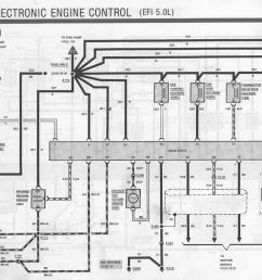 1996 ford bronco engine diagram wiring librarydiagram of 1986 ford bronco engine diy wiring diagrams  [ 1000 x 800 Pixel ]