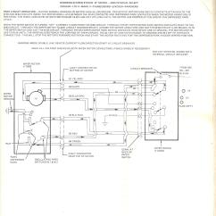 1965 Ford Ranchero Wiring Diagram Christmas Light Coldplay Lyrics Alternator