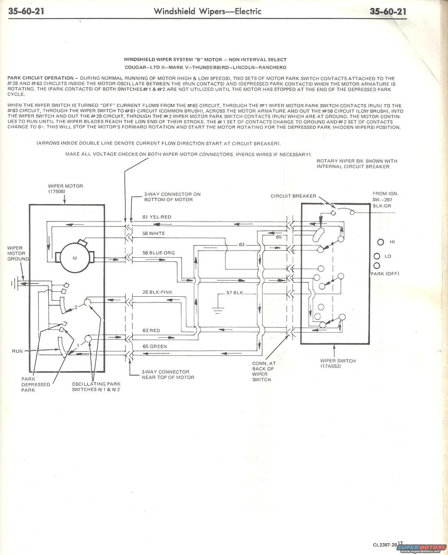 medium resolution of 1981 ford fairmont durango ford voltage regulator wiring diagram 1979