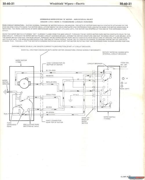 small resolution of 1981 ford fairmont durango ford voltage regulator wiring diagram 1979