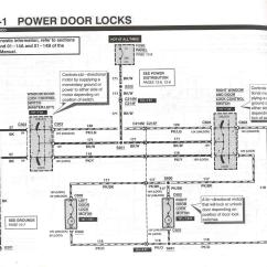 1996 Ford Bronco Ignition Switch Wiring Diagram 1999 Saturn Sl1 3996 Evtm Picture Supermotors