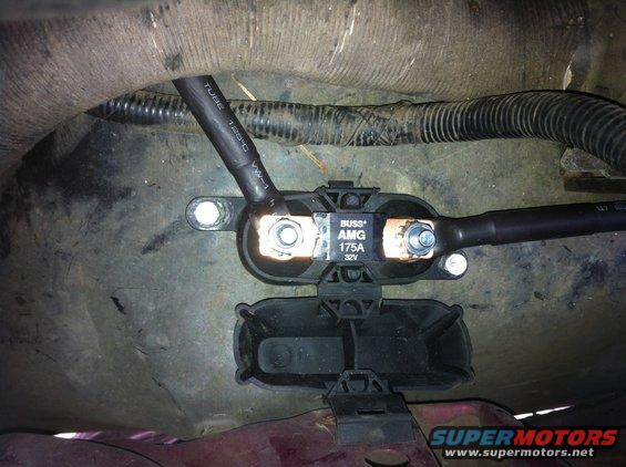 2009 Ford Focus Starter Relay Location Together With Ford F 150 Wiring