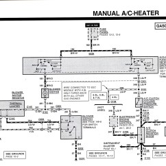 97 F250 7 3 Wiring Diagram Home Security System Ford F 350 Fuel Pump Get Free Image