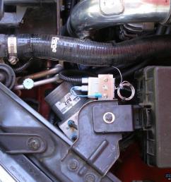 hyundai entourage engine diagram hyundai elantra engine 2006 chrysler 300 fuse box 2006 infiniti qx56 fuse [ 1024 x 768 Pixel ]