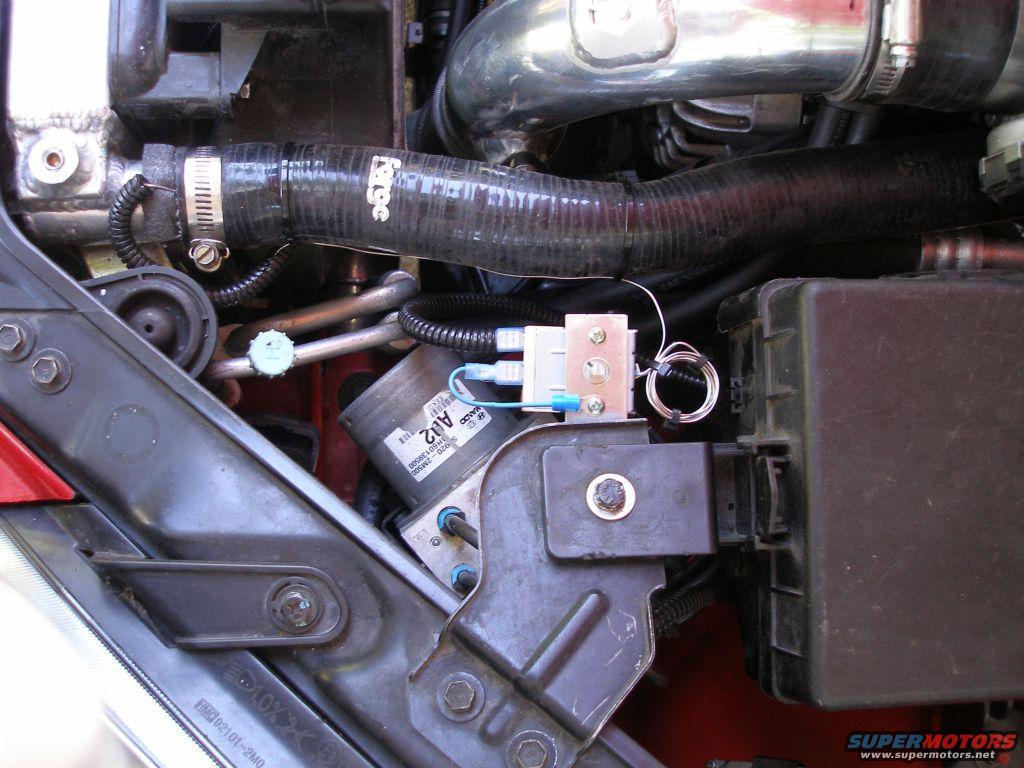 hight resolution of hyundai entourage engine diagram hyundai elantra engine 2006 chrysler 300 fuse box 2006 infiniti qx56 fuse